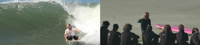 surf-coach-ed