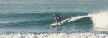 beginner-surf-spots