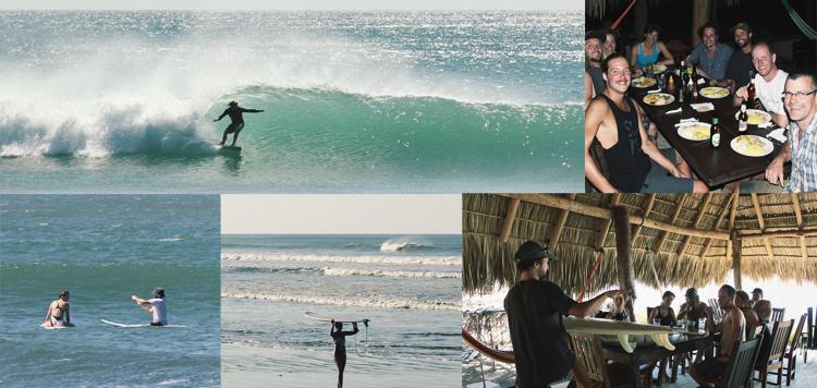 nicaragua-surf-trip-image
