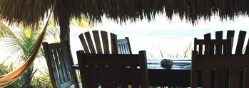 surf-lodge-nicaragua