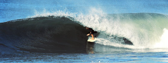how-to-get-barreled