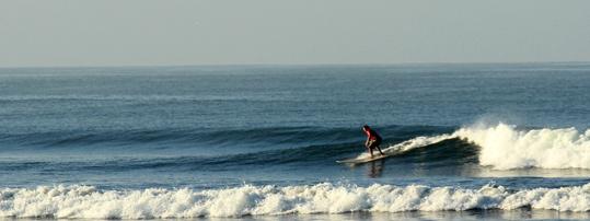 nicaragua-surf-trip