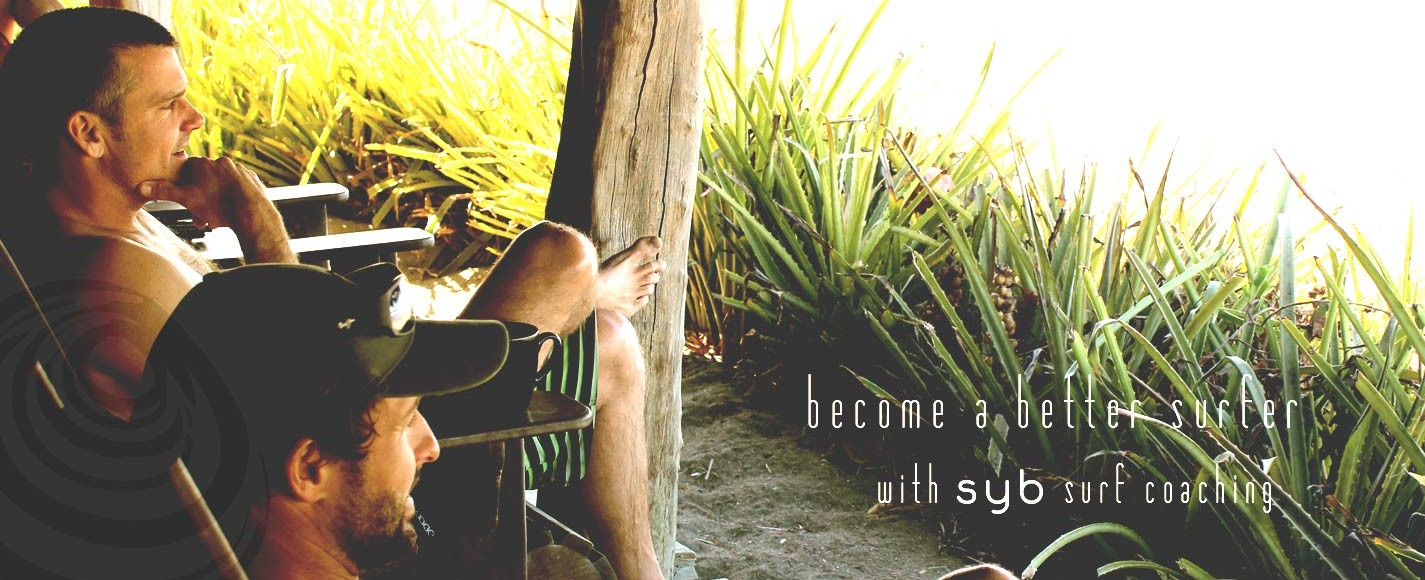 Nicaragua Surf Camp for Beginners
