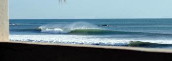 eltransito-surf-breaks