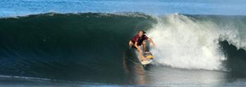 nicaragua-advanced-surf-camp