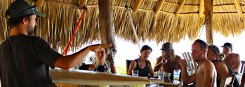 surfboard-nicaragua
